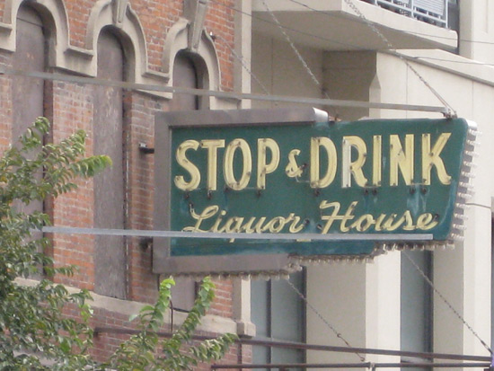 stop-and-drink-liquor-house-550
